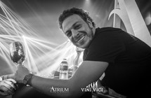 Photo 205 / 227 - Vini Vici - Samedi 28 septembre 2019